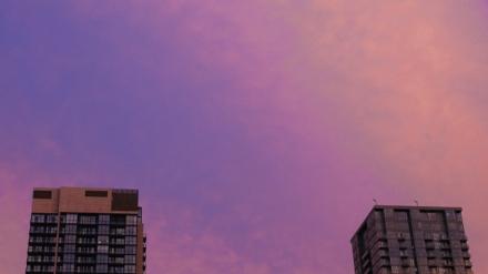 skies_feature